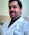 Leandro Augusto Franco Nascimento - BoaConsulta
