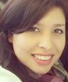 Talita Martinez Foglino: Psicólogo