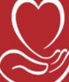 Saúde Na Mão - Osasco - Acupuntura - BoaConsulta