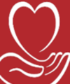 Saúde Na Mão - Osasco - Eletrocefalograma - BoaConsulta