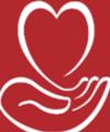 Saúde Na Mão - Osasco - Nasofibrolaringoscopia - BoaConsulta