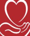 Saúde na Mão - Osasco - Eletrocardiograma - BoaConsulta