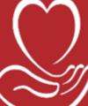 Saúde Na Mão - Osasco - Acuidade Visual - BoaConsulta