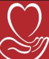 Saúde Na Mão  -  Osasco -  Colposcopia - BoaConsulta