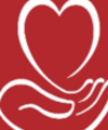 Saúde Na Mão -  Osasco -  Impedanciometria - BoaConsulta
