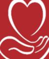 Saúde Na Mão - Osasco - Paaf Mamas - BoaConsulta