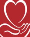Saúde Na Mão - Osasco - Paaf Tireóide - BoaConsulta