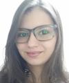 Nathalia Tavares De Jesus: Psicólogo