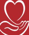 Saúde Na Mão -  Osasco -  Ultrassom Vias Urinárias - BoaConsulta