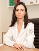 Renata Oliveira Alves