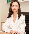Renata Oliveira Alves: Dermatologista