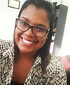 Ana Flavia Da Silva: Psicólogo