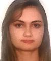 Clainijane Ramalho Borges: Oftalmologista