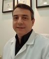Andre Augusto Rolim Rosa: Dentista (Clínico Geral), Dentista (Ortodontia) e Implantodontista