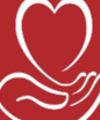 Saúde Na Mão - Osasco- Ultrassom Artérias Ilíacas (Doppler) - BoaConsulta