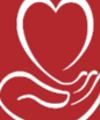 Saúde Na Mão - Osasco - Ultrassom Escrotal - BoaConsulta