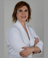 Ana Beatriz Arbex Ferreira: Dermatologista e Medicina Estética