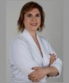 Ana Beatriz Arbex Ferreira: Dermatologista e Medicina Estética - BoaConsulta