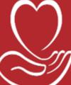 Saúde Na Mão - Osasco - Ultrassom Morfológica 3º Trimestre (Doppler) - BoaConsulta