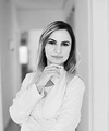 Valquíria Campos Meira: Fisioterapeuta