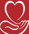Saúde Na Mão - Osasco -Ultrassom Artérias Carótidas E Vertebrais (Doppler) - BoaConsulta