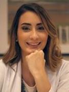 Dra. Luisa Paganini Martins