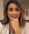 Luisa Paganini Martins: Ortopedista