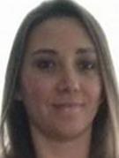 Paula Fernanda Barbosa Simoes
