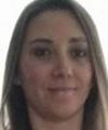 Paula Fernanda Barbosa Simoes: Psicólogo