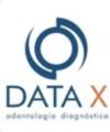Clínica Data X - Centro-Rj - Documentação Ortodôntica - BoaConsulta
