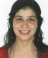 Leila Fortes