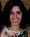 Andrezza Gomes Peretti: Psicólogo