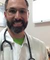 Marcos Reinaldo Rinaldi: Fisioterapeuta