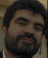 Thiago Luiz De Moura: Psicólogo