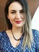 Camila Batista Lima