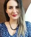 Camila Batista Lima: Psicólogo