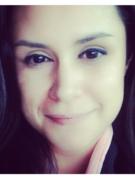 Livia Maria Guimaraes Lopes