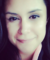 Livia Maria Guimaraes Lopes - BoaConsulta