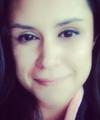 Livia Maria Guimaraes Lopes: Psicólogo