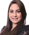 Thatianne Fiama Cristina De Oliveira - BoaConsulta