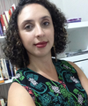 Paula Regina Palmeiras Lara: Psicólogo
