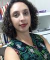 Paula Regina Palmeiras Lara