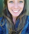 Gisele Eckmann: Psicólogo