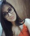 Vanessa Felismina de Almeida - BoaConsulta