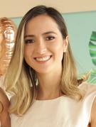 Carolina Caetano Vieiralves