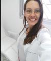 Simone Antonelli Graciano: Nutricionista