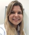 Anamarcia Do Nascimento Aragao: Endocrinologista - BoaConsulta