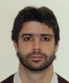 Pedro Araujo Petersen: Ortopedista
