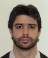 Pedro Araujo Petersen - BoaConsulta