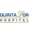 Hospital Quinta D'or - Arritmologia - BoaConsulta